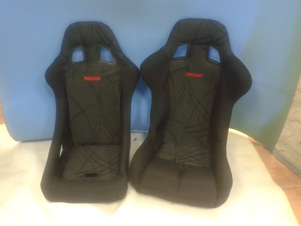 custom-bucket-seats