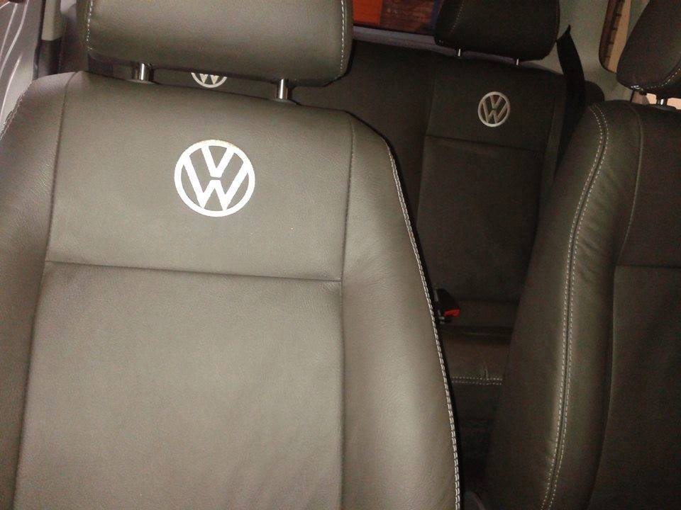 vw-leather